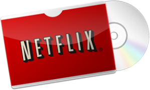 COMO ENCONTRAR FILMES ESCONDIDOS NO NETFLIX - CÓDIGOS